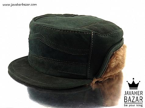 کلاه - 32548