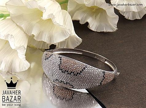 دستبند - 32562