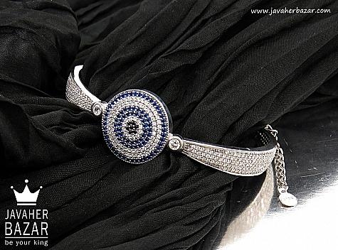 دستبند - 32563