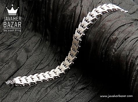 دستبند - 32569