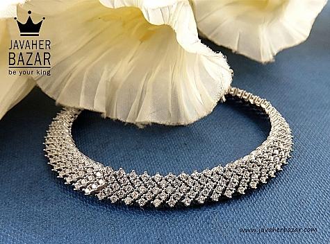 دستبند - 32571