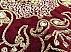 ترمه رومیزی مخمل طرح نگارا دست ساز - 33723 - 3