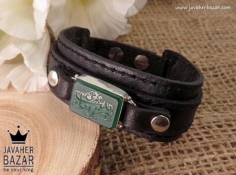 دستبند - 33732