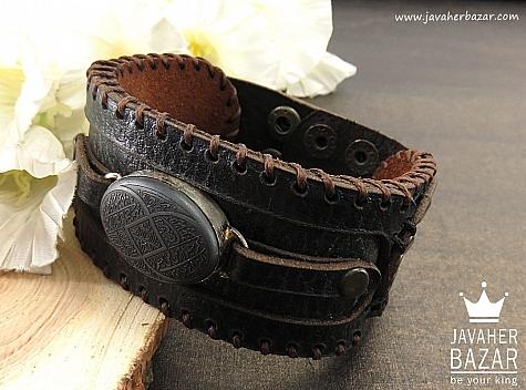 دستبند - 33742