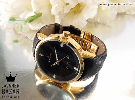 ساعت مچی زیبا مردانه Romanson - 33824