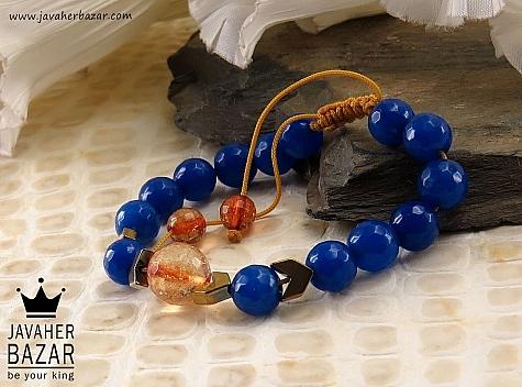 دستبند - 34352