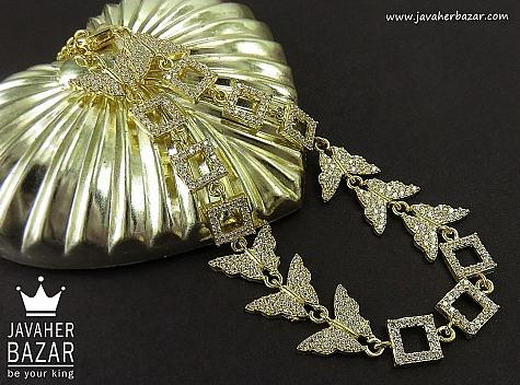 دستبند - 35524