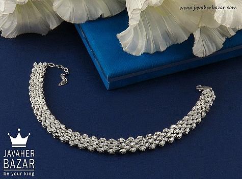 دستبند - 35528