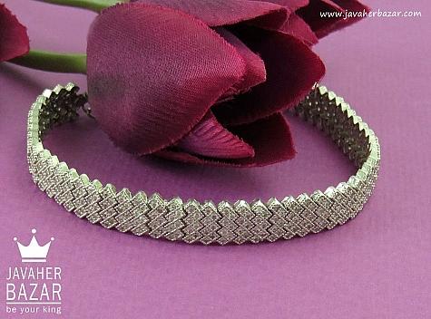 دستبند - 35530