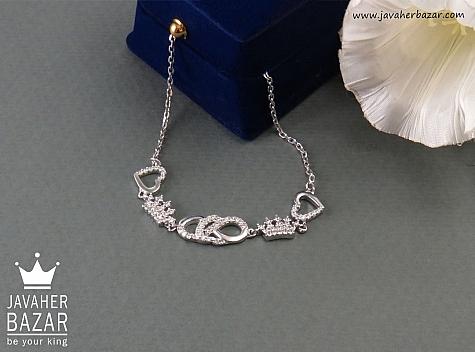 دستبند - 35542