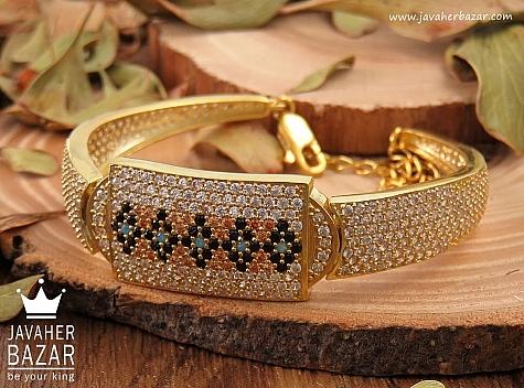 دستبند - 35547