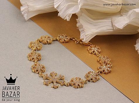 دستبند - 35568