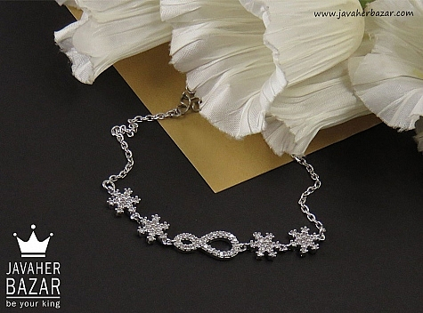 دستبند - 35570