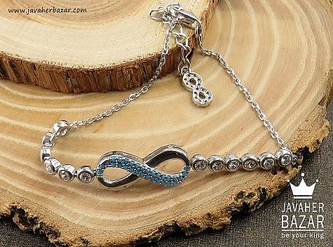 دستبند - 35747