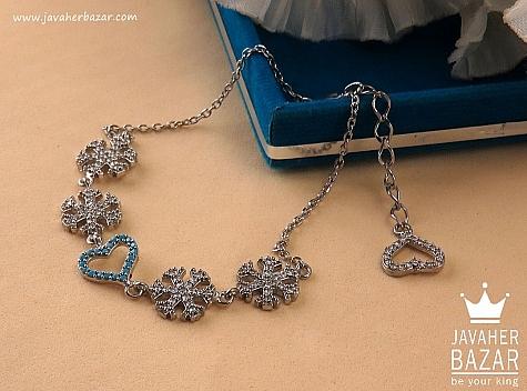 دستبند - 35776