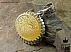 مدال نقره عقیق شرف الشمس حکاکی مذهبی - 36615 - 1