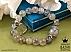 دستبند - 37954 - 1
