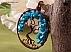 مدال مس فیروزه مصری - 40819 - 1