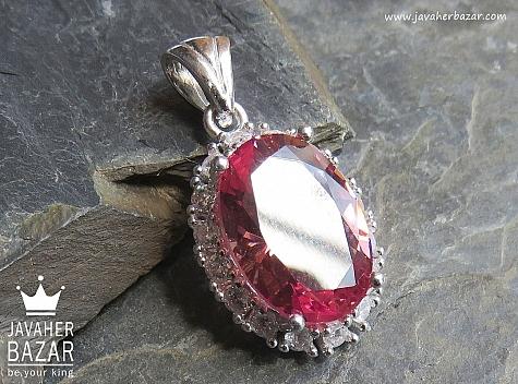 مدال الکساندریت (زولتنایت)