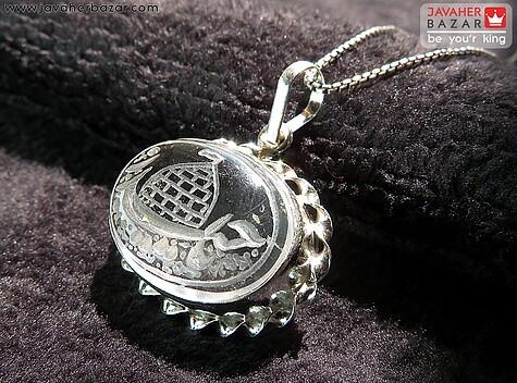 مدال زنانه