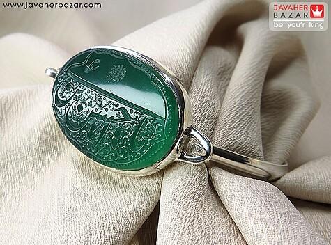 عکس دستبند یا حسین ابن علی