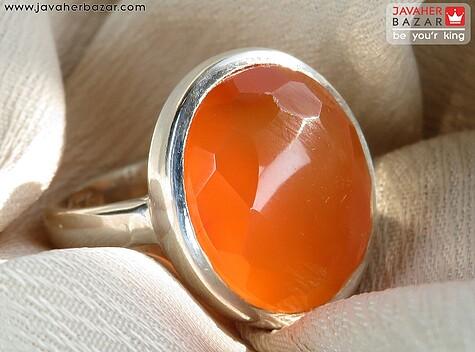 عکس انگشتر الماس زنانه
