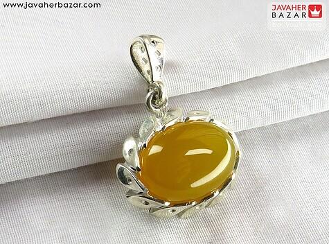 عکس مدال شرف الشمس زنانه