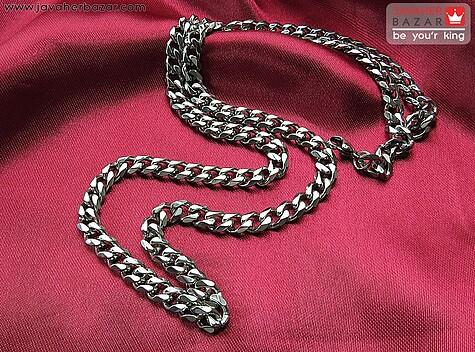 زنجیر سفید