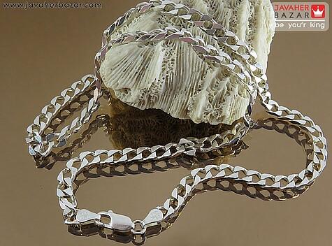 زنجیر ایتالیایی