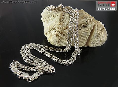 زنجیر سفید زنانه