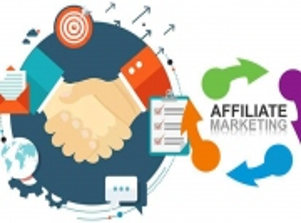 سیستم همکاری در فروش محصولات