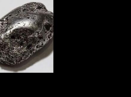 عمده ترین مصارف فلز پلاتین