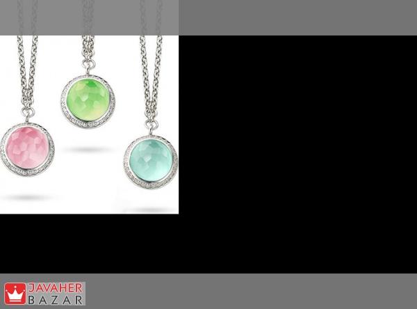 گوهرهای مدرن در صنعت جواهرات آینده