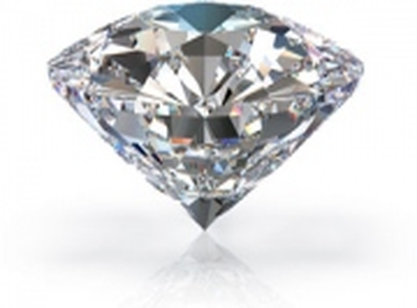نکات جالب و خواندنی در ارتباط با الماس