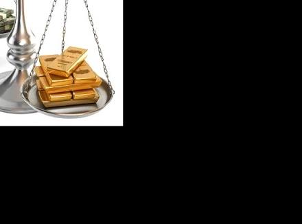 ارزش جواهرات و نوسان قیمت های جهانی