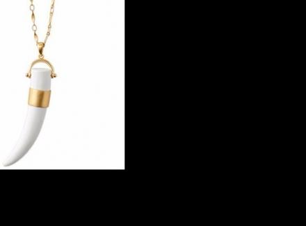 عاج گوهری آلی در صنعت جواهرات