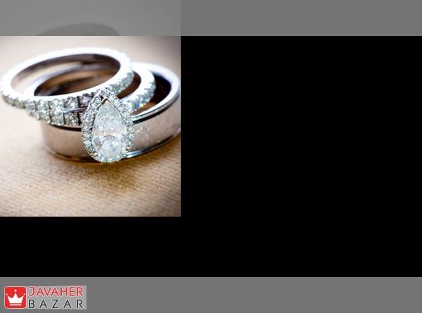 تاریخچه در دست کردن حلقه ازدواج