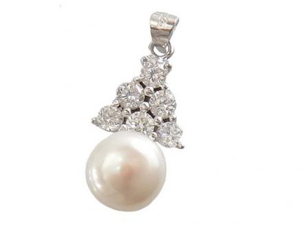 مروارید (Pearl)