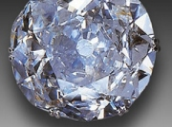 روایات و افسانههای ذکر شده برای الماس کوه نور (قسمت اول)