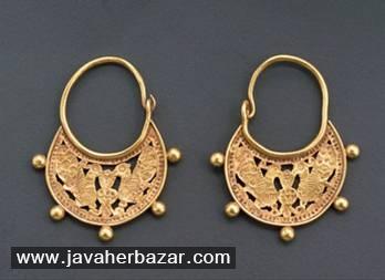 جواهرات در طول تاریخ