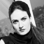 انگشتر طراحی شده یک بانوی ایرانی، برنده مسابقه طراحی Lonmin انگلستان شد